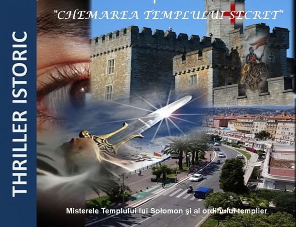 G7aChemarea templului