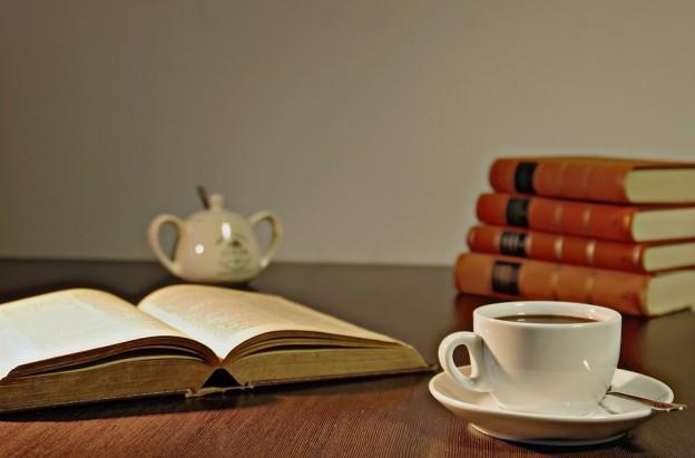 bookcoffee-1242653_960_720