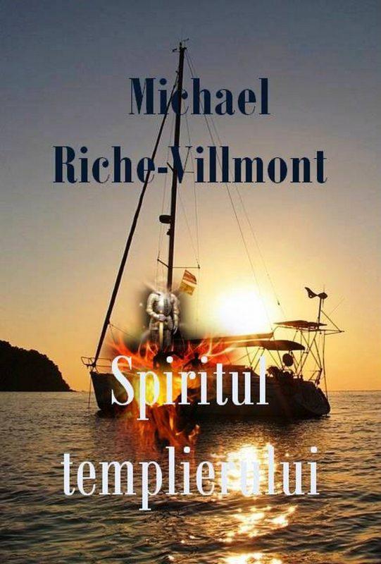 Spiritul templierului